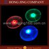 Toy Flying LED Frisbee