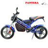 PT-E001 Super Cheap Approved Electric Chopper Motorcycle