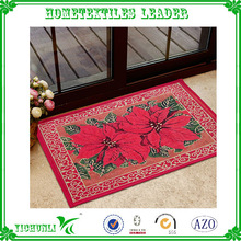 Best price chinese carpet steam cleaner