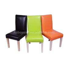Ikea bedroom furniture/Children barber chair/Space saving outdoor furniture