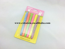 Highlighter marker ningbo manufacture