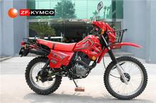 Cheap 50Cc Motorcycles Off Brand Dirt Bikes