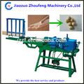 Di alta qualità industria del legno macchina tallone(skype: peggyzf1)