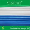 2014 newest supplier 4x8 sheet plastic polycarbonate sheet custom
