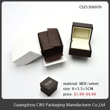 2014 Hot Sales Beautiful For Wholesale Crystal Jewelry Trinket Box