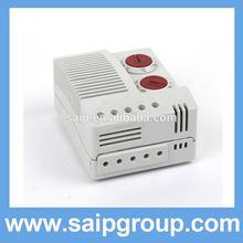 Hot Adjustable ETF012 Manufacturer temperature sensor