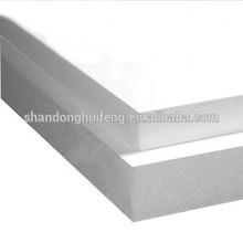 Low Density PVC Foam Board