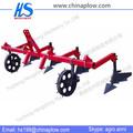 New design hot sale! Máquinas agrícolas mini trator cultivador com preço baixo