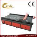 Chino!! Láser de la máquina para los pantalones vaqueros/láser máquina de corte