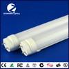 LED Fluorescent Tube Light 9W 600mm 2FT T8 china led tube 8