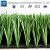 Cheap artificial football grass synthetic basketball flooring