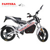 PT-E001 Powerful Smart Electric Trike Motorcycle