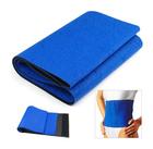 fashion Neoprene waist belt pouches
