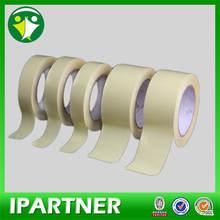 distributor for daewoo matiz 2014 straight tpu tape company