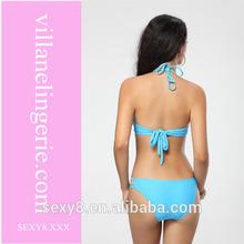 2014 hot sex photo micro bikini swimwear