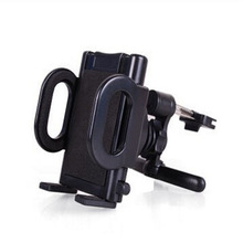 car universal holder, Air Vent Mount Car Phone Holder