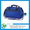 Fashion design casual practical sky travel luggage bag