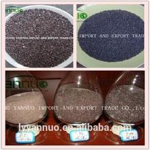 Abrasive Grade Brown Aluminum Oxide sharpening stones