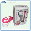electric lint remover clothes lint remover carpet lint remover fabric shaver lint remover