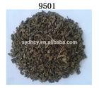 chinese diabetes gunpowder green tea 9501 the vert de chine