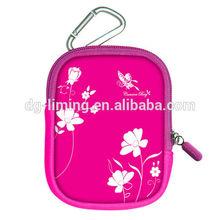 Waterproof Neoprene camera bag case