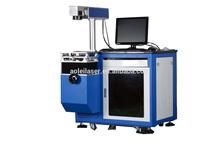 Mini machine fiber optic fusion 20W for small factories