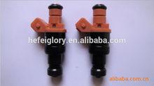iniezione ad alta qualità ugello k24413250 per hyundai kia