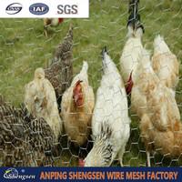 2014 gi chicken mesh