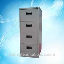High Quality Metal Filing Cabinet Godrej Office Furniture