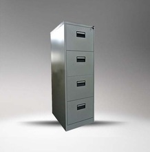 office furniture/ filing cabinet for 4 drawers