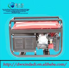 gasoline generator parts XD-G2000