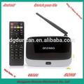 Bluetooth cs918( mk888/k- r42) quad core rk3188 smart tv caja 2gb/8gb android de google 4.2 mini pc rj45 xbmc con mando a distancia
