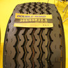 DOUBLE ROAD radial truck tire tyre 385/65r22.5