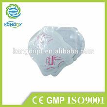 High quality travel heating pad/Heating pad /heat patch /body warm