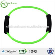 latex rubber elastic tube poly bag