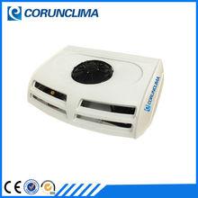 China high-tech air cooler cheap electric portable cars air condition