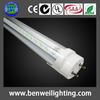 top quality 140lm/w 16w 18w 20w 1.2m tube8 led red tube sex china price with CE,RoHS,C-tick,UL certificates