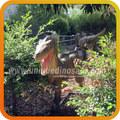 Aventureiro park dinossauros dinossauro animado filmes