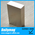 retângulo de neodímio tratamentodaágua magnet 30mm x 30mm