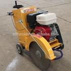 Gasoline Portable Concrete Saw Cutting Machine (FQG-500)