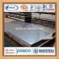 De haute qualité en acier inoxydable feuille/plaque 304 304 l 309 310 310s 316 316l 316ln 321 904l