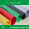 2014 newest supplier glitter plastic sheet Sell like hot cakes