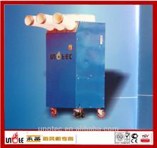 machine room air conditioner