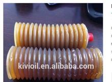 Multi - propósito de lítio MP3 Grease ( amarelo dourado ). Graxa lubrificante dubai. No.2 / 3 graxa