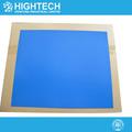 China positivo ctp térmica placa de impressão