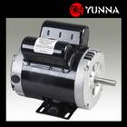NEMA capacitor start &run Single Phase induction motor