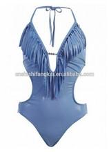 90% nylon 92%nylon 10%spandex swimwear swimsuit bathing suit beachwear