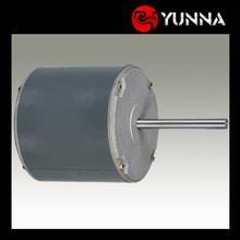 TEAO single-phase AC NEMA motor/ TEAO motor