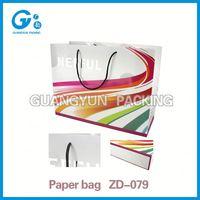 Packaging bag manufacturer food manufacturers in cebu