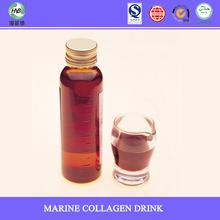 Quid nutritional supplements manufacturer hydrolyzed bovine collagen carbonated drinks